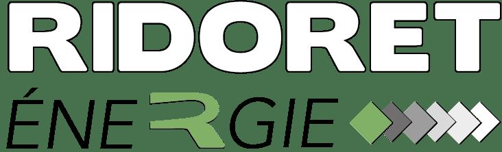 Ridoret Energie panneaux photovoltaïques